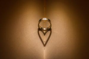 Single-Love !