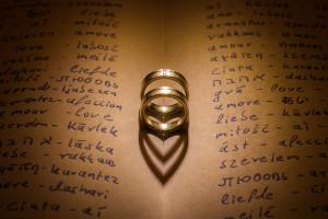 Loveletter I